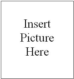 » FORMULARIO Insert-picture-here